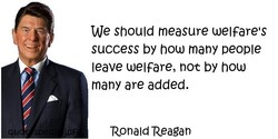 qu 