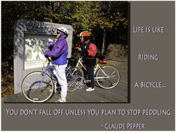 UglCOme to 
