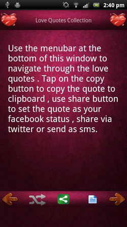 2:40 pm 