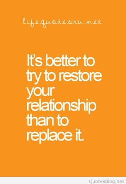 Its better to 