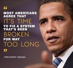 -9 