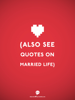 (ALSO SEE 