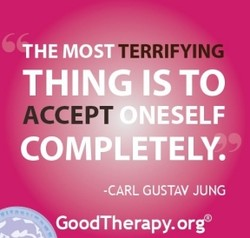 HE MOST 