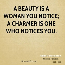 A BEAUTY A 