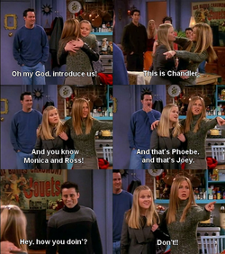 Oh my G d. introduce-us! 