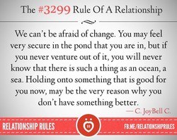 The #3299 