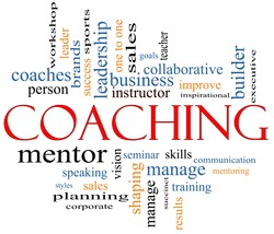coaches 