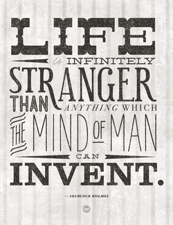 ANYTHINC WHI C H 