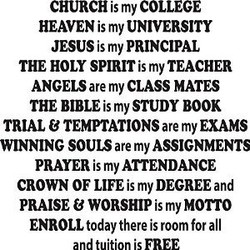 CH is my C 