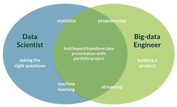 statistics 