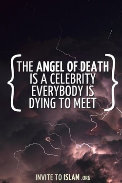 THE O DEATH 