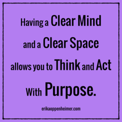 Havinga Clear Mind 