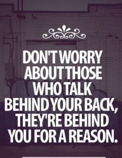 DONITWORRY 