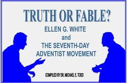 TRUTH OR 