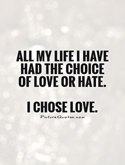 ALL MY HAVE 