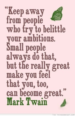 CCKeep away 