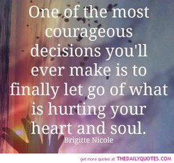Onqpf the most 