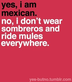 yes, i am 