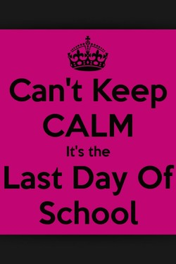 Can't Keep 