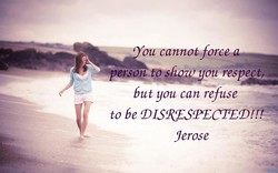ou respect,.— 