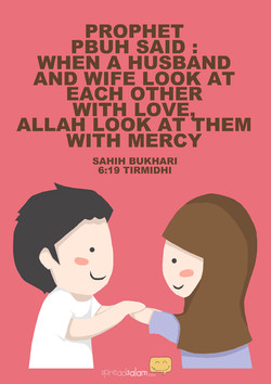 PROPHET 