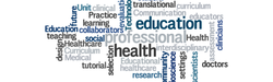 translational