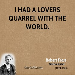 I HAD A LOVERS 