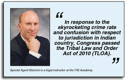 In response to the 
