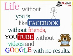 PicsGaG 