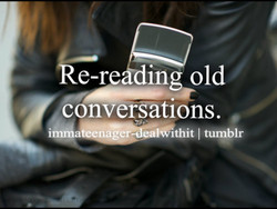 e-re ding old 