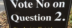 Vote No on 