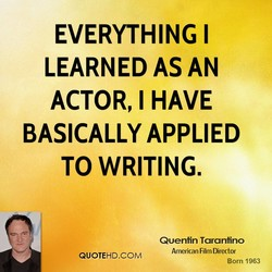 EVERYTHING I 
