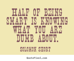 SMART IS 