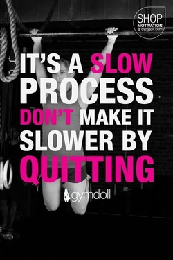 SHO 