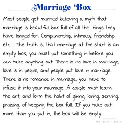 (Narriage GBox 