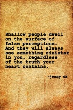 Shallov people dvø11 