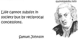 quotespedie .info 