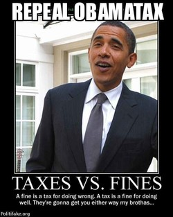 REPEAL 