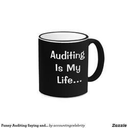 Audi+ing 