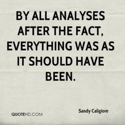 BY ALL ANALYSES 
