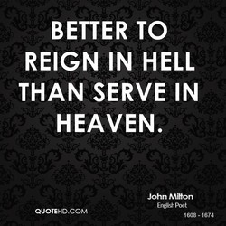 BETTER TO 