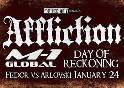 AA-Z DAY OF 