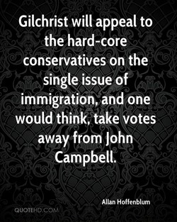 Gilchrist will appeal to 