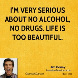 11M VERY SERIOUS 