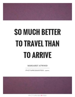 SO MUCH BETTER 