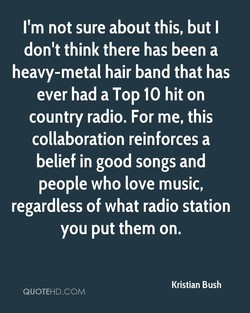 I'm not sure about this, but I 
