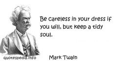 quotesped'a.'nf0 