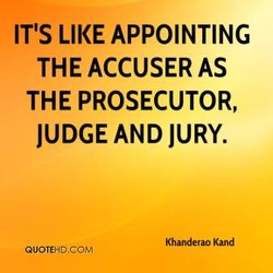 IT'S LIKE APPOINTING 
