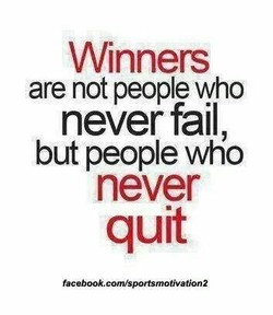 Winners 
