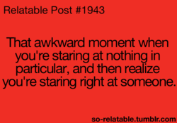 Relatable Post #1943 